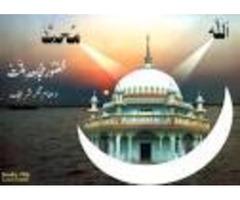 how to get love back baba Molvi khan+91-8769225480,,,,,,,,,,,